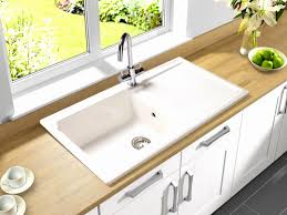 full size of sink cleaning kitchen sink how to clean kitchen sink elegant kitchen sink