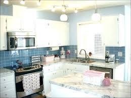 blue glass backsplash kitchen navy blue navy blue tile blue tile white kitchen tile ideas sea blue glass backsplash kitchen blue glass tile