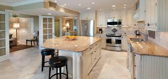 Remodeling Kitchens Outdoor Kitchens Kgt Remodeling