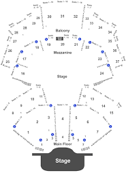 Derek Hough Tickets At Grand Ole Opry House Thu May 2 2019