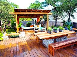 subway home office. subway pos home office columbus ga design backyard deck ideas ground level r