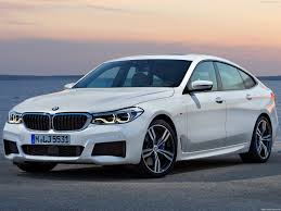 bmw 6 series 2018 release date. delighful date bmw 6series gran turismo 2018 to bmw 6 series 2018 release date