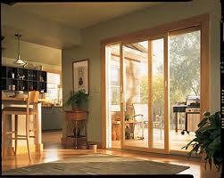 sliding glass patio doors the denver area s first choice for patio doors