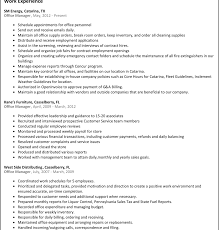 Police Officer Job Description For Resume Office Resume Examples Medical Support Specialist Sample Assistant 97