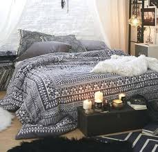 cute bed sheets tumblr. Unique Cute Tumblr Bed Sheets Bedding Bedroom Cute Style Black White Grid    On Cute Bed Sheets Tumblr E