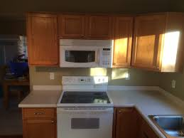 Kitchen Remodel Boulder Kitchen Remodeling Design Service Boulder Co Area