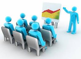 Маркетинговая среда предприятия и её факторы Система разделена на внутренние и внешние составляющие потребитель и рынок внешняя среда маркетинга Товар продвижение дистрибуция и цена внутренняя
