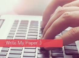 com review get research paper help write my paper