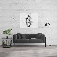 office wall art. Office Wall Decor,It\u0027s A Good Day To Have Day, Funny Print Office Wall Art R