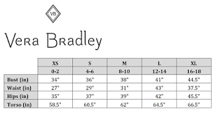 Accurate Empyre Clothing Size Chart 2019