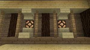 minecraft wall designs. Detial] Wall Design : Minecraft For Cool Designs 34eri S