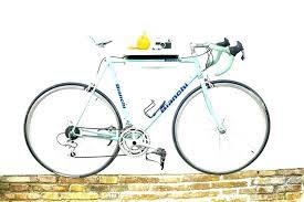diy wall mount bike rack wall mount bike rack hanging bike rack wall hanging bike rack diy wall mount bike