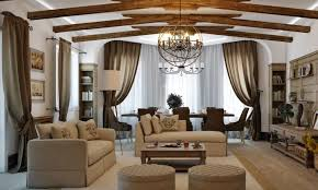 english country living room furniture. Perfect English Living Room Country Style Intended English Furniture