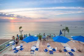 blue chair puerto vallarta. beach 1 of 17 blue chair puerto vallarta