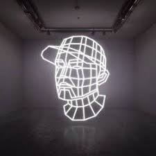 <b>Dj Shadow</b> - <b>Reconstructed - The</b> Best Of Dj Shadow - LPx2 ...