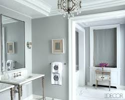 awesome silver interior wall paint u alternatucom pics for style and files
