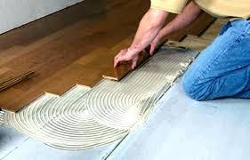 wood floor glue how to remove glued hardwood floor wood floor glue wood floor adhesive remover