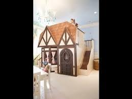 unique kids furniture. Wonderful Unique Unique Kids Beds  Custom Childrens Furniture Girls Beds Boys  For