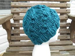 Bulky Yarn Crochet Hat Patterns New Super Bulky Whirls Of Hope Hat AllFreeKnitting