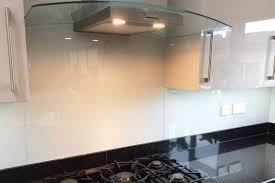 Kitchen Glass Splashback Farrow And Ball Pavilion Gray No242 Kitchen Glass Splashback