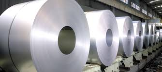 Jfe Steel Corporation Sheets Cold Rolled Steel Sheets