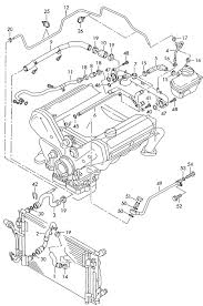 Audi d2 engine diagram free download wiring diagrams rh showtheart co 2001 audi a4 engine diagram 2001 audi a4 cooling system diagram