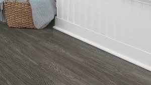 laminate flooring menards how much is pergo flooring pergo flooring