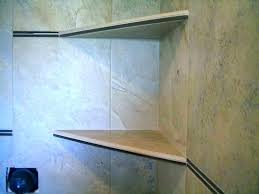 bathtub corner shelf shower corner es for shower bathtub shelf plastic bathroom tile oxo good grips bathtub corner