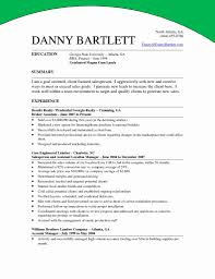 Underwriter Resume Template 24 New Sample Insurance Underwriter Resume Resume Writing Tips 11