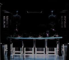 ... Large Size Of Kitchen:kitchen Island Designs Kitchen Interior Design  Custom Kitchens Design My Kitchen ...