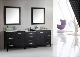 small double sink vanity. full size of bathroom2: vanities without tops floating double vanity pegasus bathroom white small sink