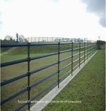 farm fence gate. Beautiful Gate Factory Heavy Duty Galvanized N Type Steel Wire Farm Fence For Gate