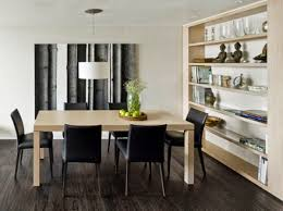 Black Leather Dining Room Chairs Nice Design Ideas Of Dining Room Chairs With Black Wooden Chairs