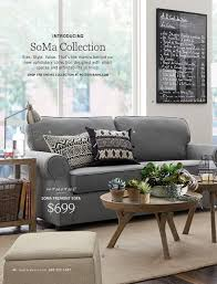 introducing soma collection size style value that s the mantra behind our new upholstery 180 sq ft small space