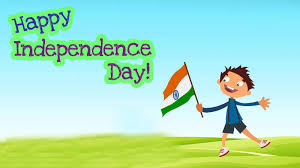 happy independence day essay message images speech  happy independence day 2016 essay message images speech 15