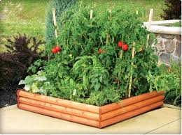 Small Picture Raised Vegetable Garden Design App The Garden Inspirations
