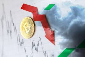 If the price of bitcoin goes up, then the entire cryptocurrency market can move after it. Bitcoin Cash Bch Price Prediction 2020 2030 Stormgain