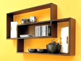 how to mount wall shelves wall mount shelf full size of mounted shelving how to build wood shelves design mounting tv wall mount with shelf home depot