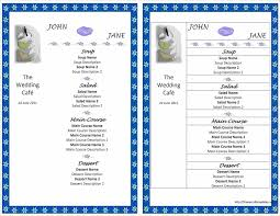 wedding spreadsheet excel spreadsheet south africa u haisume wedding wedding budget