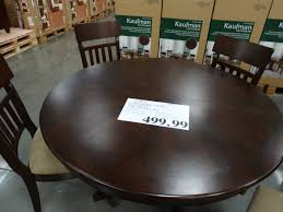 dining furniture costco. costco dining table set furniture kitchen sets cosco sets: full size t