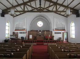 first united methodist church winter garden fl