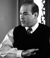Larry Miller Born: 15-Oct-1953. Birthplace: Valley Stream, Long Island, NY - lm