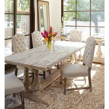 antique white kitchen dining set. amazing antique white dining table set peter andrews furniture and gifts windsor kitchen i