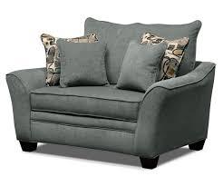 twin size sleeper sofa chairs home design ideas