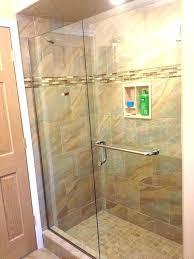 basco shower door replacement parts shower glass shower door replacement seal basco shower door towel bar