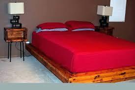 build your own bedroom build a bedroom set build your own bedroom build your own bedroom