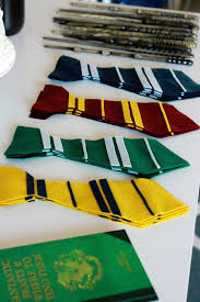 best classroom ideas images harry potter harry potter felt ties more