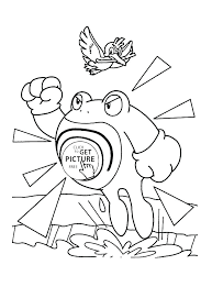 Pokemon Coloring Pages Pikachu Coloring Pages Trend Coloring Pages