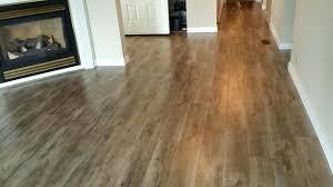 aqua lock flooring photo of premium flooring laminate flooring aqua aqua lock pro series laminate flooring aqua lock flooring