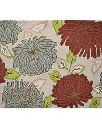 allen and roth area rugs snag these summer s f allen roth willowton multicolor